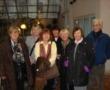 BRITISH CLUB DU 19 NOVEMBRE 2010