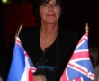 BRITISH CLUB DU 18 MARS 2011
