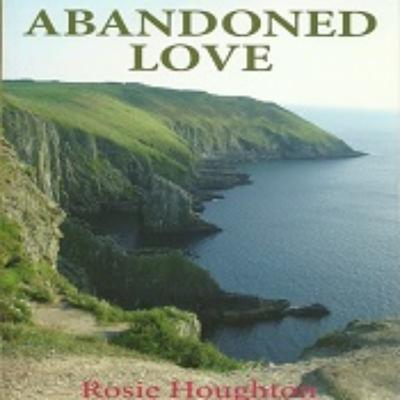 """Abandoned love"" de Rosie Houghton par André Godard"