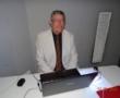 CONGRES NATIONAL FGB TOULON 16 – 18 MAI 2014 COMPTE-RENDU PAR M. Gérard HOCMARD