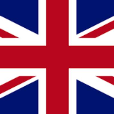 Balade en Angleterre février / mars 2015 par Bernard SASSO