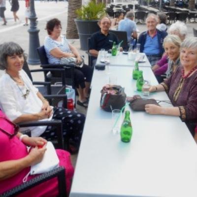 CINÉ-CLUB FRANCO-BRITANNIQUE 8 juillet 2014