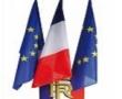 CONGRES NATIONAL FGB 16 MAI 2014  DISCOURS DE M. BERNARD SASSO  Président FGB Toulon Var