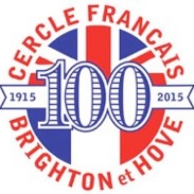 The Centinary of The Brighton and Hove French Circle 1915-2015