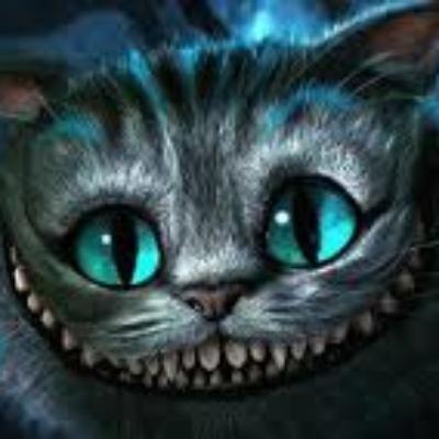 """""""Lewis CARROLL : le créateur d'Alice aux Pays des Merveilles""""  19 novembre 2016 SALERNES"""