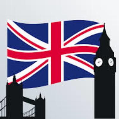 Palais et traditions en Grande Bretagne par Pierrick Le Luhern