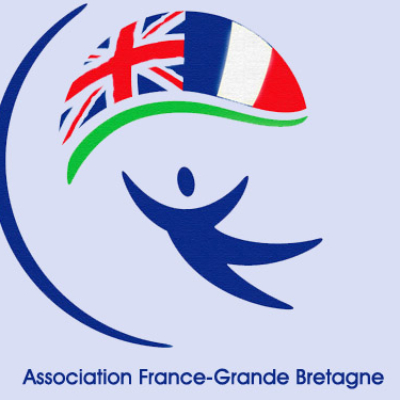 CENTENAIRE FONDATION  FRANCE-GRANDE-BRETAGNE PARIS  3 novembre 2016