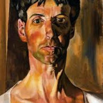 CONFÉRENCE : «Stanley Spencer et Laurence Lowry : représentant de la peinture anglaise du XXème siècle» par M. Gérard HOCMARD 24 novembre 2017