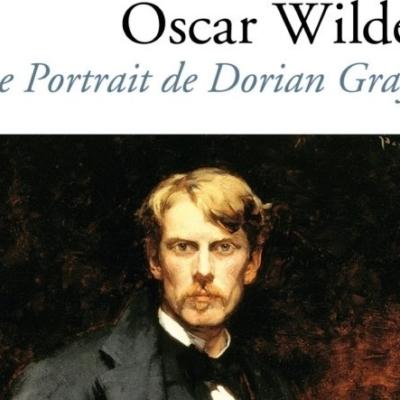 CINE CLUB : Le Portrait de Dorian Gray 28 novembre 2018