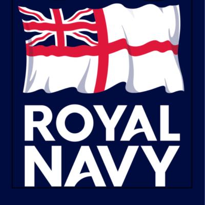 «Les navires de la Royal Navy en 1939» par M. Gérard GARIER 12 décembre 2018