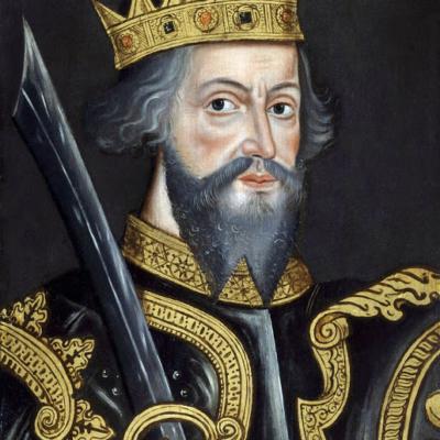 """CONFÉRENCE : """"16 octobre 1066 ! L'Angleterre conquise ! Guillaume, la Conquête et ses conséquences"""" par M Gérard GARCIA 23 janvier 2019"""