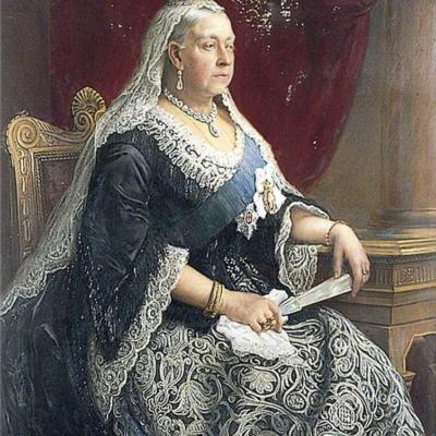 """CONFÉRENCE """"1892 : Le séjour de la Reine Victoria à Hyères"""" par M. Pierre AVRIAL 28 Février 2019"""